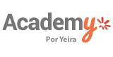 Mi academia
